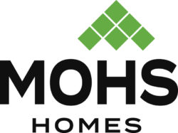 Mohs Homes